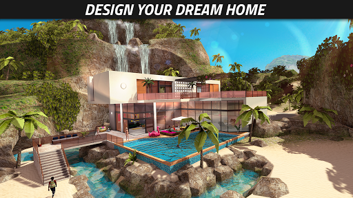 Avakin Life - 3D Virtual World screenshot 9