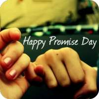 Promise Day GIF on 9Apps