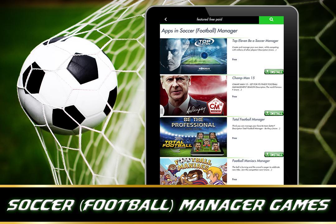 Sports Games 14 تصوير الشاشة