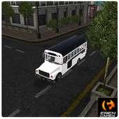 EURO SPEED BUS SIMULATOR 2 on APKTom