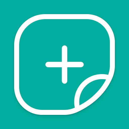 Sticker Maker for WhatsApp, WhatsApp Stickers icon