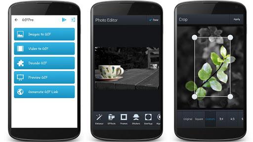 GIF Pro screenshot 18