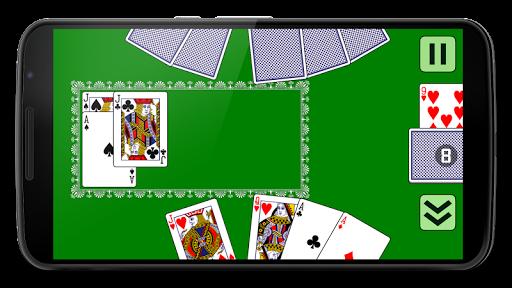 Durak (Fool) स्क्रीनशॉट 6