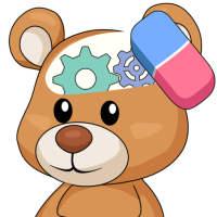 Erase It - Brain Training Games on APKTom