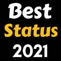 Hindi Status 2021 - Attitude,Love,Sad Shayari on APKTom