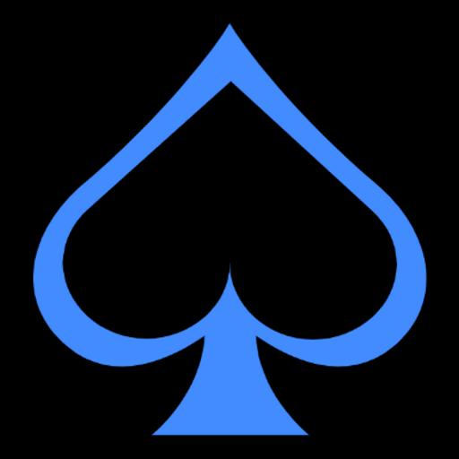 Poker Trainer - Poker Training Exercises أيقونة