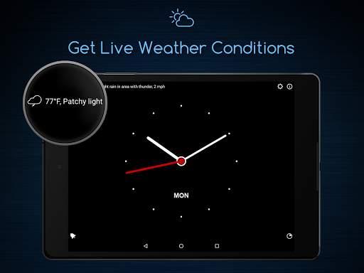 Alarm Clock for Me free screenshot 11