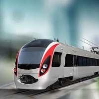Train Driver 2021 on APKTom