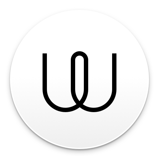 Wire • Secure Messenger icon