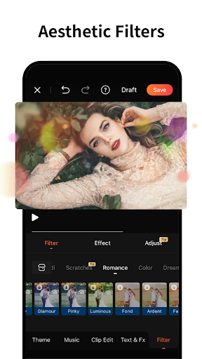 VivaVideo - Video Editor & Video Maker screenshot 3