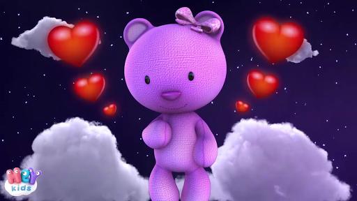 Canciones Infantiles - HeyKids screenshot 2