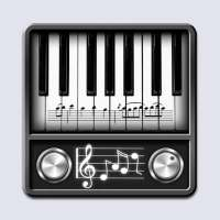 Classical Music Radio on 9Apps