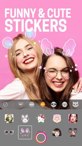 BeautyPlus - Best Selfie Cam & Easy Photo Editor screenshot 7