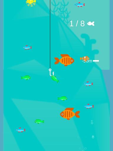 The Fish Master! screenshot 8