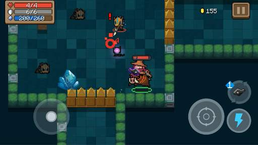 Soul Knight screenshot 9