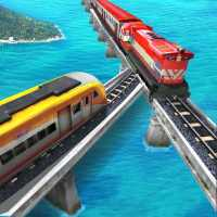 Train Simulator - Free Games on APKTom