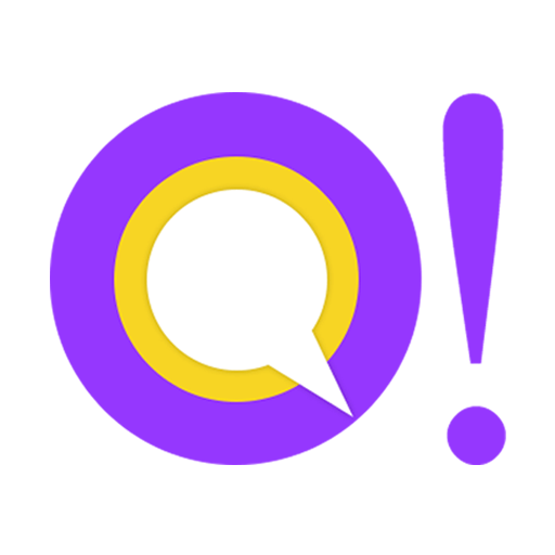 Qureka: Play Quiz & Win Cash | Made in India 🇮🇳 أيقونة