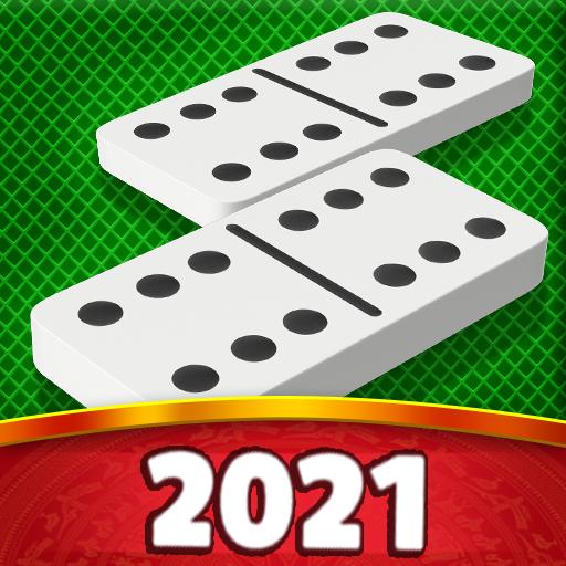 Dominoes APK Download 2021 - Free - APKTom