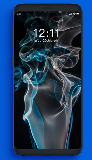 4D Wallpaper 2020 5 تصوير الشاشة