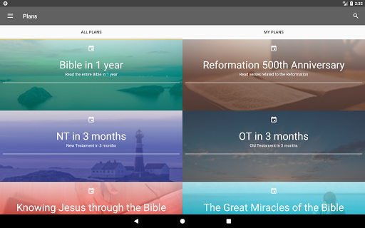 Bible Offline App Free   Audio, KJV, Daily Verse скриншот 20