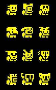 Tomb of the Mask screenshot 9