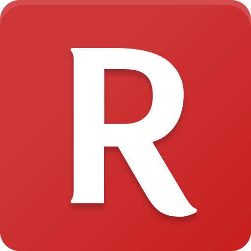 Redfin Real Estate: Search & Find Homes for Sale icon