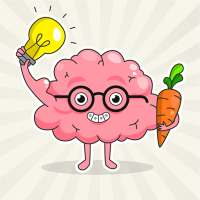 Brain Puzzle:Tricky IQ Riddles on 9Apps