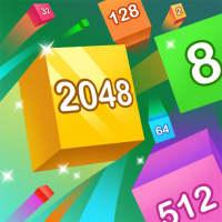 2048 Number Puzzle on APKTom