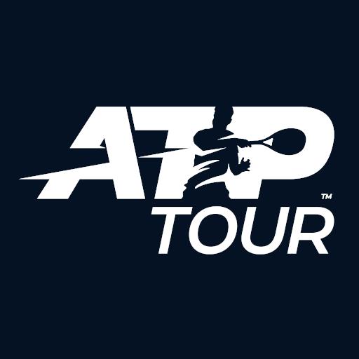 ATP Tour أيقونة