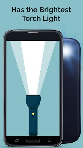 LED Torch screenshot 3