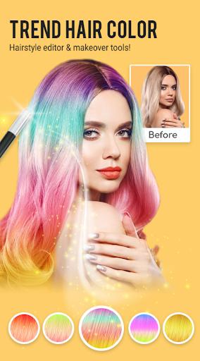 Beauty Sweet Plus - Beauty Camera - Sweet Face screenshot 6