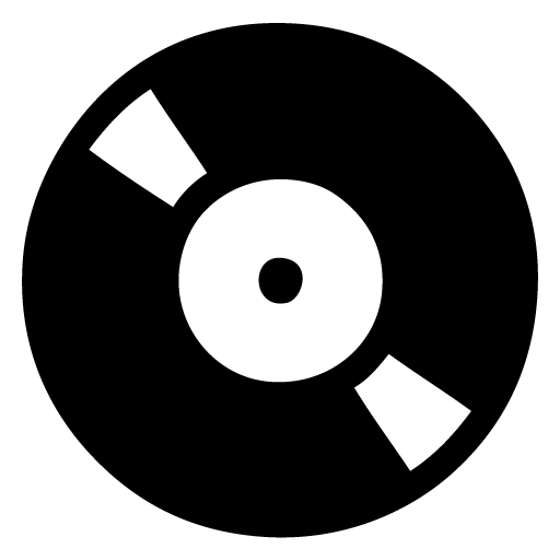 Records Collection أيقونة