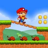 Super Jabber Jump 3 on 9Apps