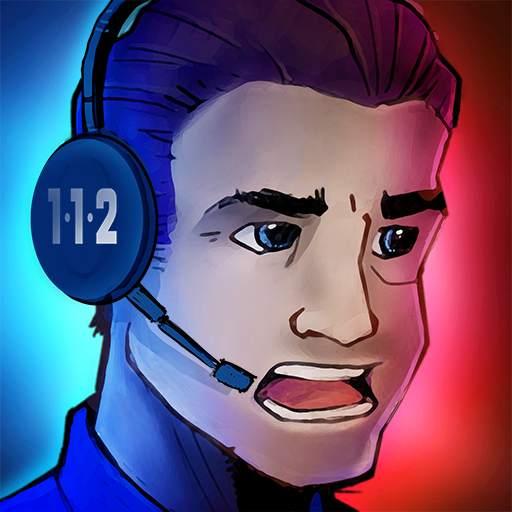 112 Operator on APKTom