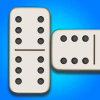 Dominos Party - Classic Domino Board Game on APKTom