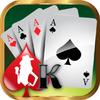 Krytoi Texas Holdem Poker. icon