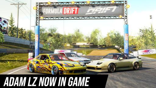 Torque Drift: Become a DRIFT KING! screenshot 1