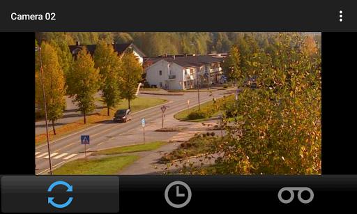 videoconsult screenshot 4