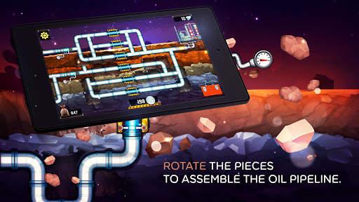 Plumber 3 screenshot 14
