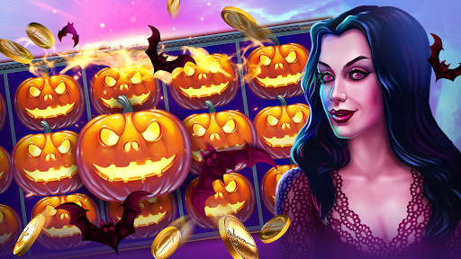 Wynn Slots - Online Las Vegas Casino Games screenshot 5