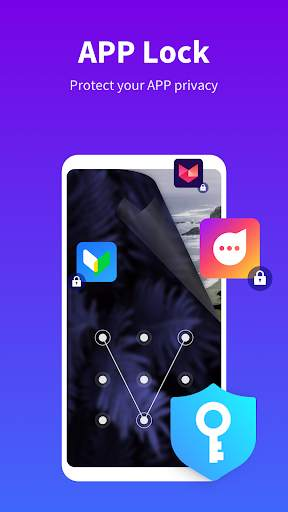 V Launcher-Anime Wallpaper,Icon Changer,Theme Live screenshot 7