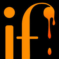 iFonts - highlights cover, fonts, wallpapers on APKTom