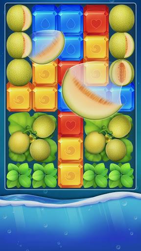 JewelKing 7 تصوير الشاشة