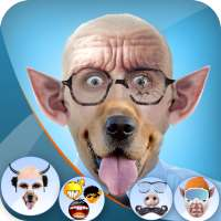 Funny Face Photo Editor 2021 Face Changer on APKTom