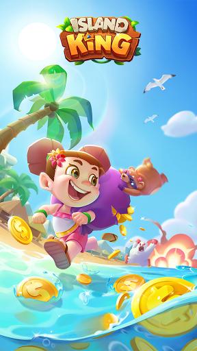 Island King screenshot 21