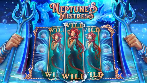 Stars Slots - Casino Games screenshot 3