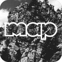 MapQuest: Directions, Maps & GPS Navigation on APKTom