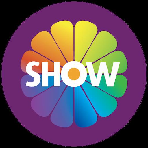 Show TV icon