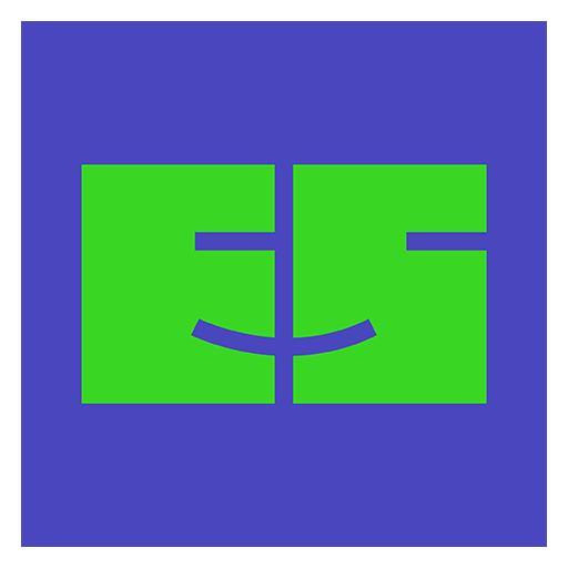 EatSure - Order Food Online & Food Delivery أيقونة