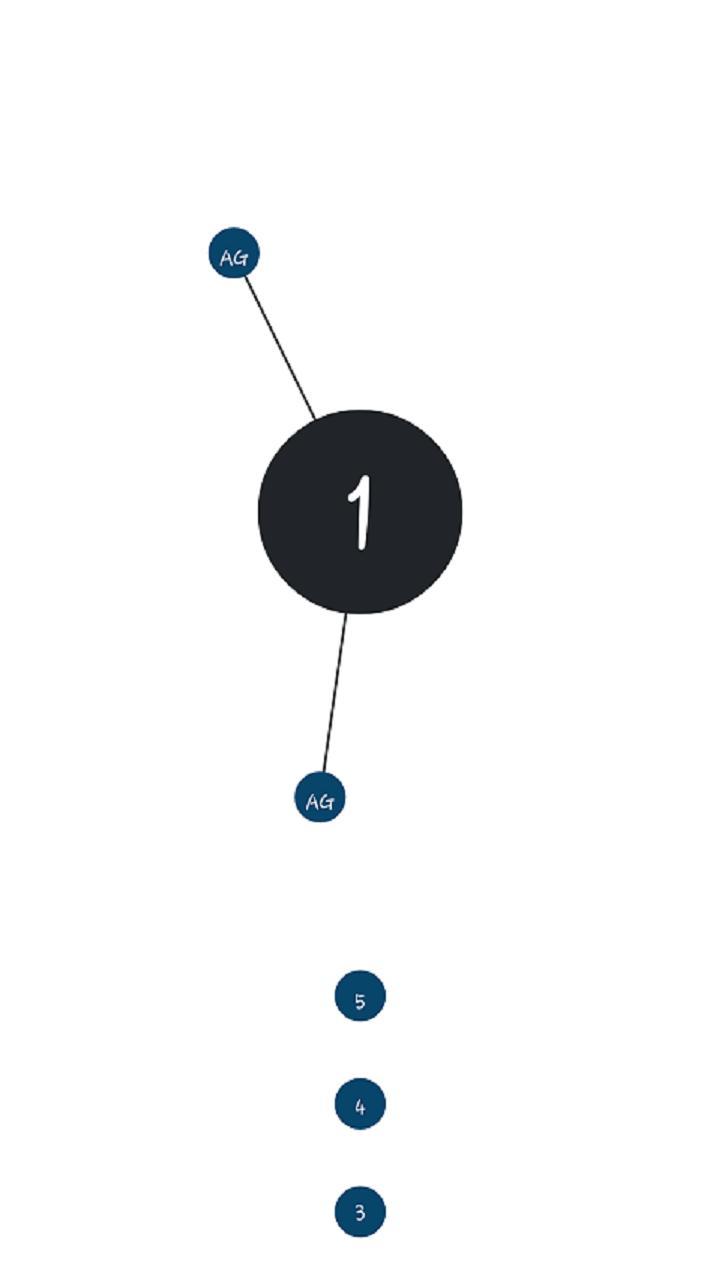 Dots and Wheel screenshot 12